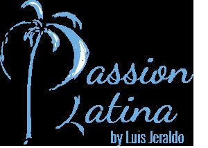 Passion Latina